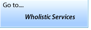 Wholistic Services