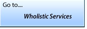 Wholistic Services